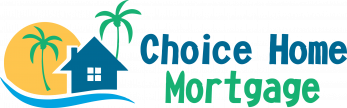 Choice Home Mortgage